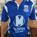 Multispray 2013 224